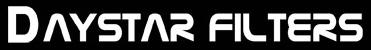 daystar filters logo